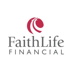 Faith life Financial